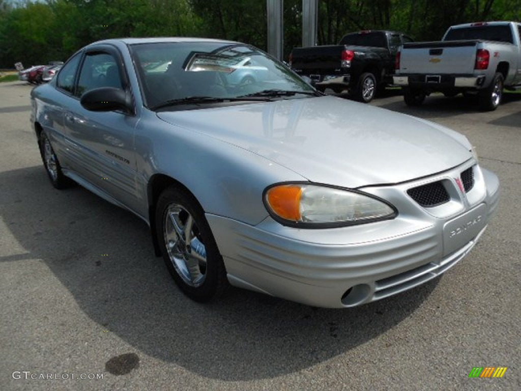 2002 pontiac grand am se coupe exterior photos. Black Bedroom Furniture Sets. Home Design Ideas