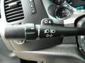 2012 Black Chevrolet Silverado 1500 LT Extended Cab  photo #21