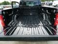 2012 Black Chevrolet Silverado 1500 LT Extended Cab  photo #27