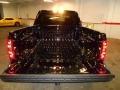 2013 Black Chevrolet Silverado 1500 LT Crew Cab 4x4  photo #10