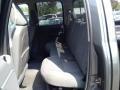 2006 Mineral Gray Metallic Dodge Ram 1500 SLT TRX Quad Cab 4x4  photo #21