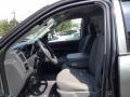 2006 Mineral Gray Metallic Dodge Ram 1500 SLT TRX Quad Cab 4x4  photo #25