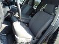 2006 Mineral Gray Metallic Dodge Ram 1500 SLT TRX Quad Cab 4x4  photo #27