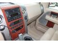 Tan Controls Photo for 2005 Ford F150 #81381675