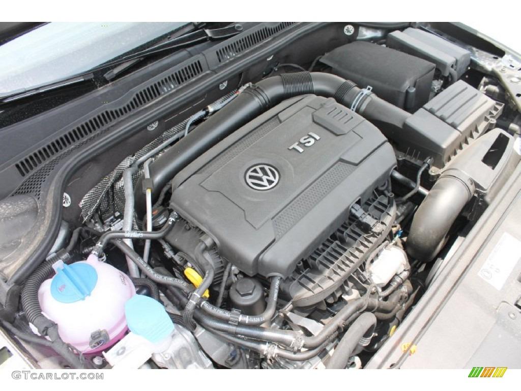 2013 volkswagen jetta gli 2 0 liter tsi turbocharged dohc 16 valve 4 cylinder engine photo. Black Bedroom Furniture Sets. Home Design Ideas