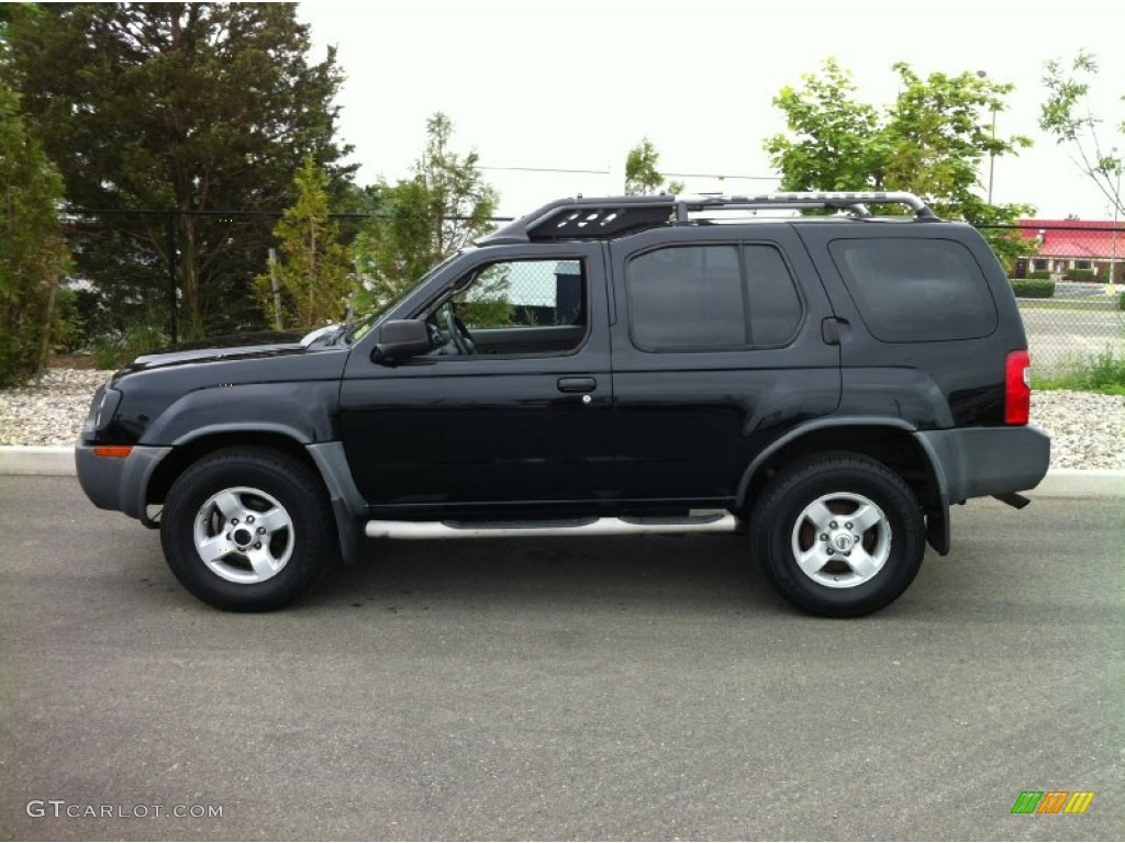 1999 Nissan Xterra For Sale >> Xterra Nissan 2004 | Upcomingcarshq.com