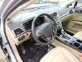 Dune 2013 Ford Fusion Interiors