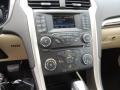 Dune Controls Photo for 2013 Ford Fusion #81390417
