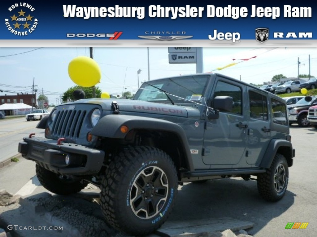 jeep wrangler unlimited 2014 colors 2013 jeep wrangler unlimited. Cars Review. Best American Auto & Cars Review