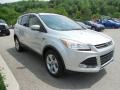 Ingot Silver Metallic 2013 Ford Escape Gallery