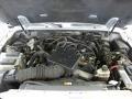 2001 Ford Explorer 4.0 Liter SOHC 12-Valve V6 Engine Photo
