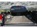 2013 Nautical Blue Metallic Toyota Tundra SR5 TRD Double Cab 4x4  photo #8