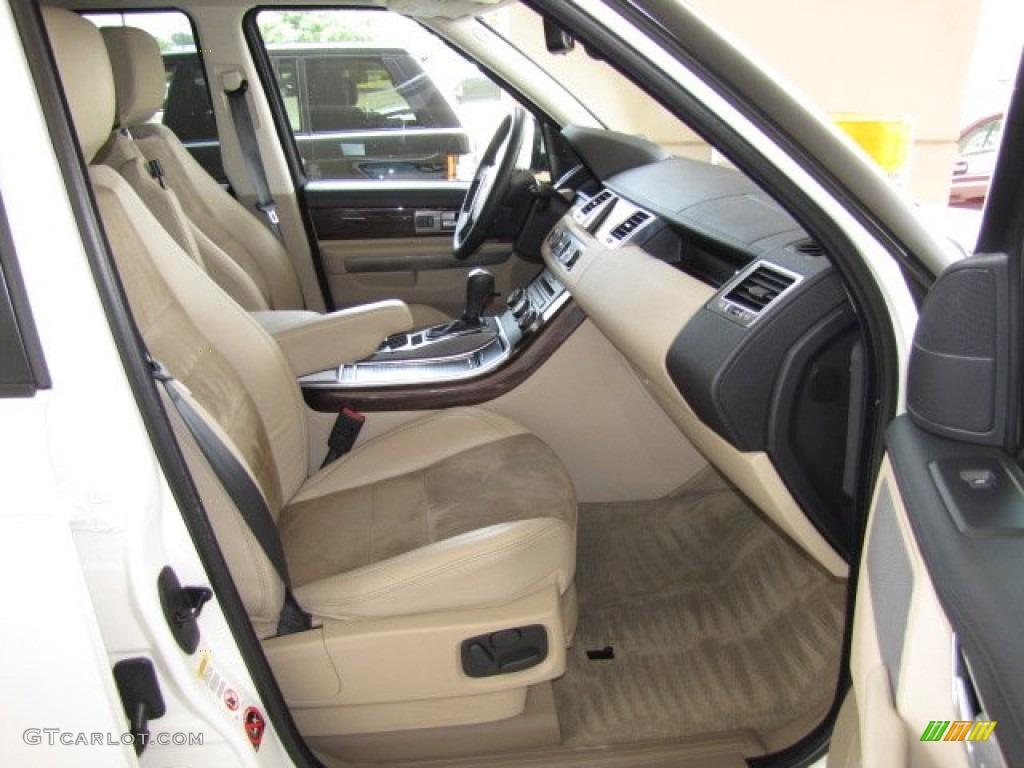 land rover range hse sport 2008 engine land free engine. Black Bedroom Furniture Sets. Home Design Ideas