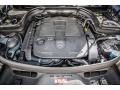 2013 GLK 250 BlueTEC 4Matic 2.1 Liter Biturbo DOHC 16-Valve BlueTEC Diesel 4 Cylinder Engine