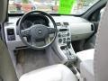 Light Gray Dashboard Photo for 2005 Chevrolet Equinox #81448875
