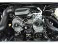 2013 Black Chevrolet Silverado 1500 Work Truck Regular Cab  photo #19