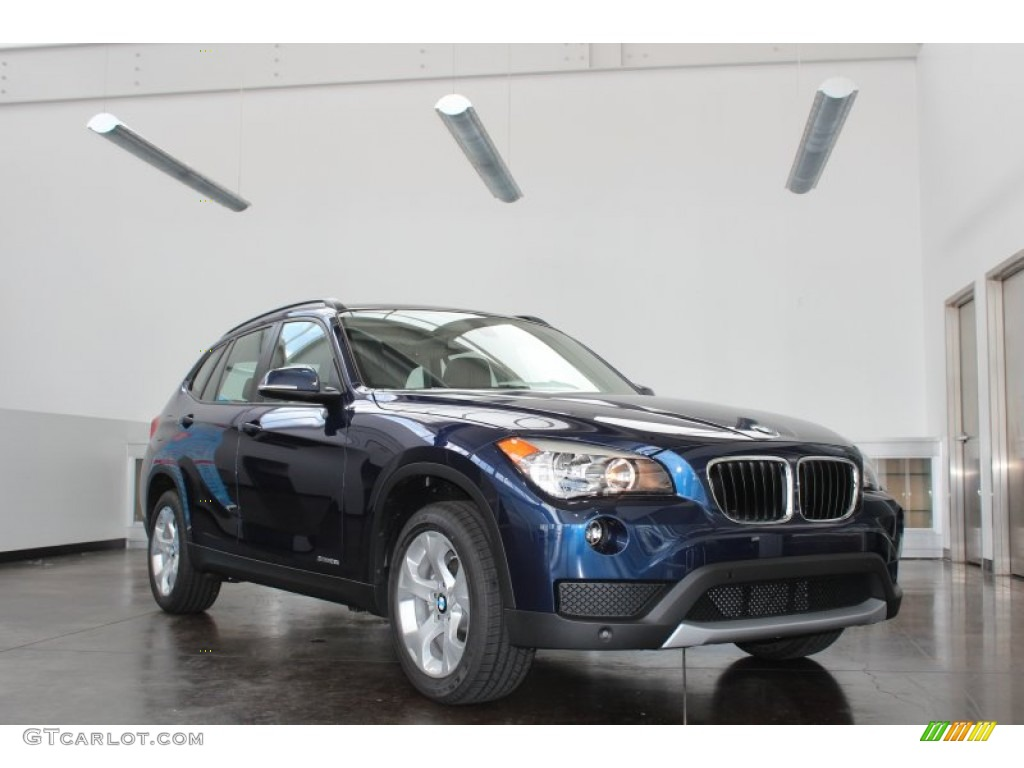 100 bmw x1 colours used bmw x1 2010 cars for sale on auto trader bmw x1 2018 review price. Black Bedroom Furniture Sets. Home Design Ideas