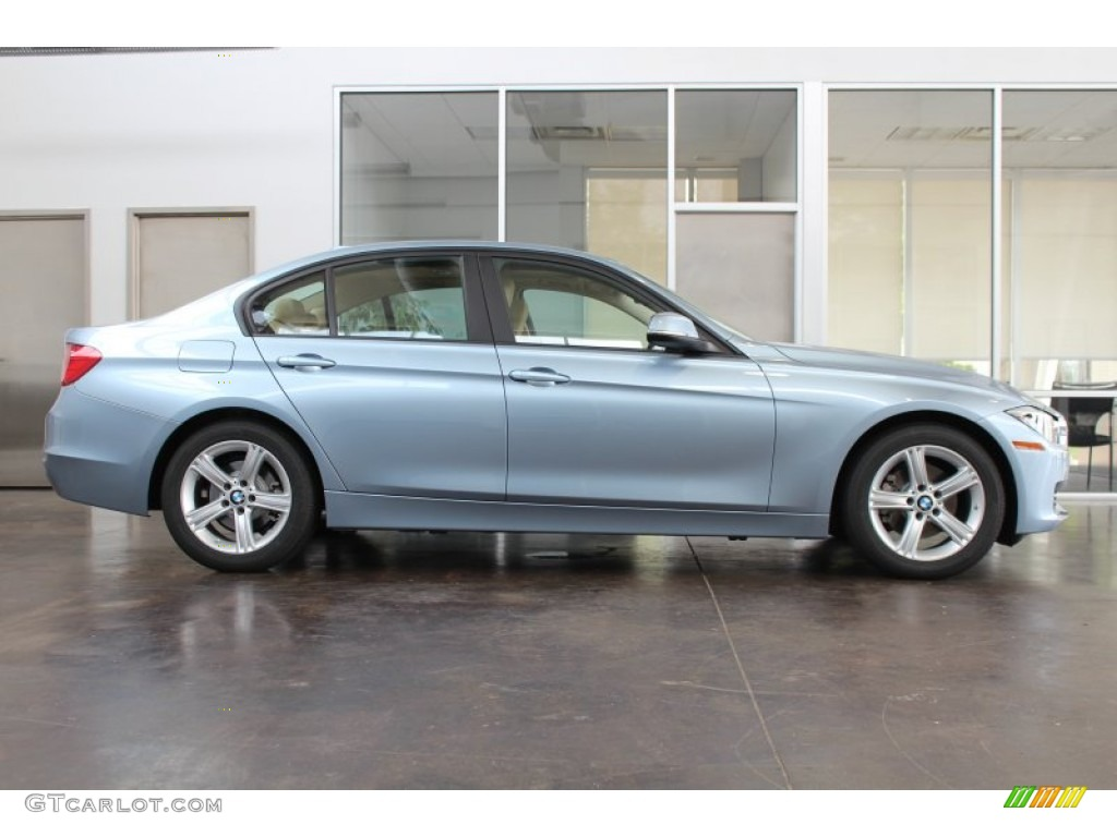 2011 bmw 328i spare tire pictures to pin on pinterest pinsdaddy. Black Bedroom Furniture Sets. Home Design Ideas