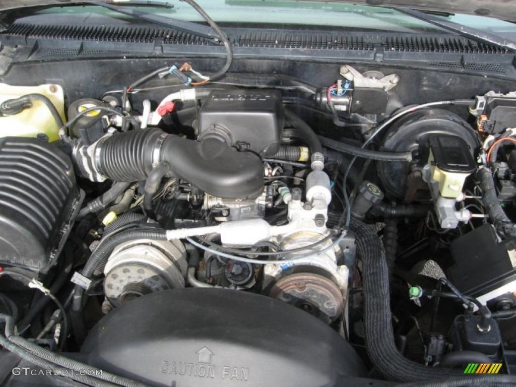 Chevy 5 7 Vortec Motor Diagram.html   Autos Post