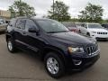 True Blue Pearl 2014 Jeep Grand Cherokee Gallery