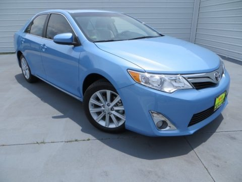 2013 toyota camry xle data info and specs. Black Bedroom Furniture Sets. Home Design Ideas