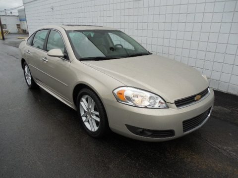 2010 chevrolet impala ltz data info and specs. Black Bedroom Furniture Sets. Home Design Ideas