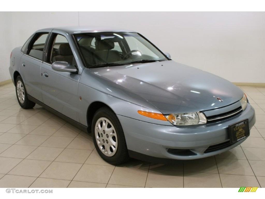 2002 silver blue saturn l series l200 sedan 81455462 gtcarlot 2002 l series l200 sedan silver blue gray photo 1 vanachro Choice Image