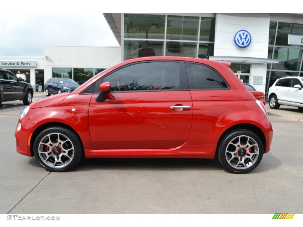 fiat 500 abarth specs 2013 with Exterior 81511869 on Fiat 500 Sport likewise Exterior 62681319 moreover Exterior furthermore 2012 Fiat 500 Abarth further Color 20Code.