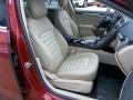 Dune Front Seat Photo for 2013 Ford Fusion #81520977