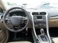 Dune Dashboard Photo for 2013 Ford Fusion #81521088