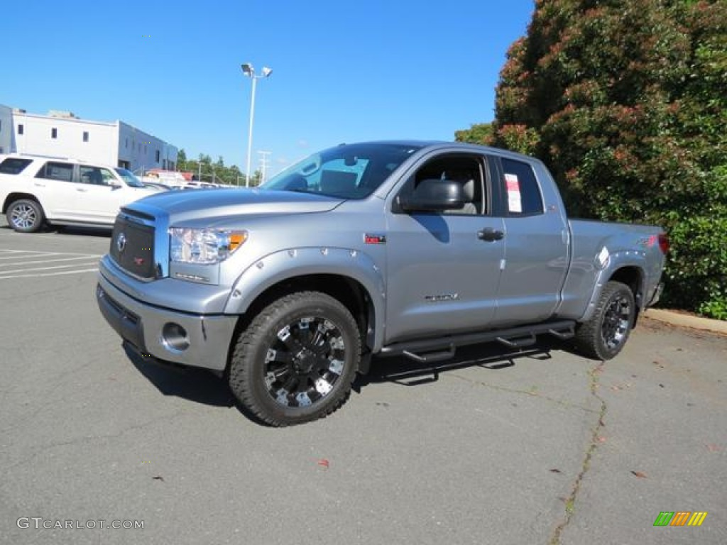 toyota tundra xsp x crewmax for sale florida autos post. Black Bedroom Furniture Sets. Home Design Ideas