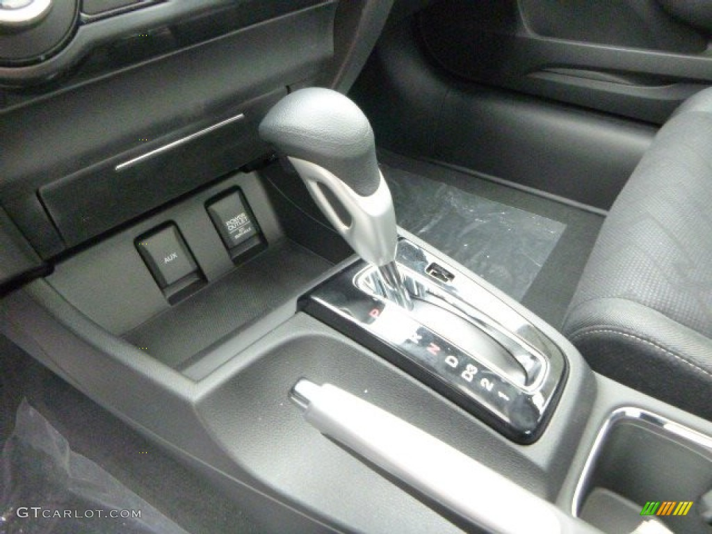 2013 honda civic ex coupe transmission photos. Black Bedroom Furniture Sets. Home Design Ideas