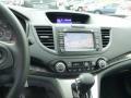 2013 Alabaster Silver Metallic Honda CR-V EX-L AWD  photo #18