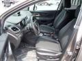 Ebony Interior Photo for 2013 Buick Encore #81555648