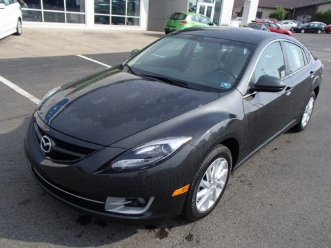 2012 mazda mazda6 i touring sedan data info and specs. Black Bedroom Furniture Sets. Home Design Ideas