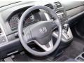 Black Steering Wheel Photo for 2011 Honda CR-V #81564948