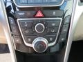 Beige Controls Photo for 2013 Hyundai Elantra #81581541