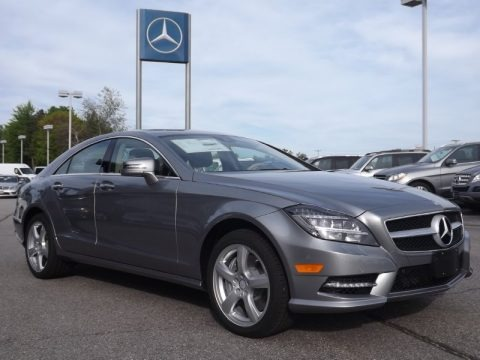 2014 mercedes benz cls 550 4matic coupe data info and specs. Black Bedroom Furniture Sets. Home Design Ideas
