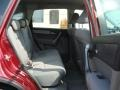 2009 Tango Red Pearl Honda CR-V LX 4WD  photo #13