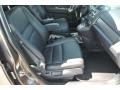 2011 Urban Titanium Metallic Honda CR-V EX-L  photo #19