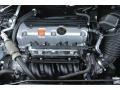 2011 Urban Titanium Metallic Honda CR-V EX-L  photo #22
