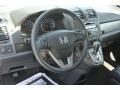 2011 Urban Titanium Metallic Honda CR-V EX-L  photo #23