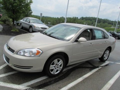 2008 chevrolet impala ls data info and specs. Black Bedroom Furniture Sets. Home Design Ideas