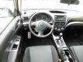 WRX Carbon Black Dashboard Photo for 2013 Subaru Impreza #81610338