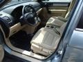 Ivory Interior Photo for 2011 Honda CR-V #81617829
