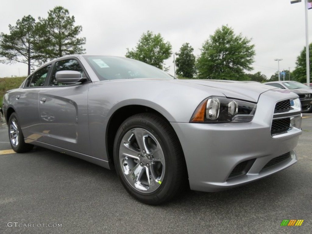 billet silver 2013 dodge charger se exterior photo 81617939. Cars Review. Best American Auto & Cars Review