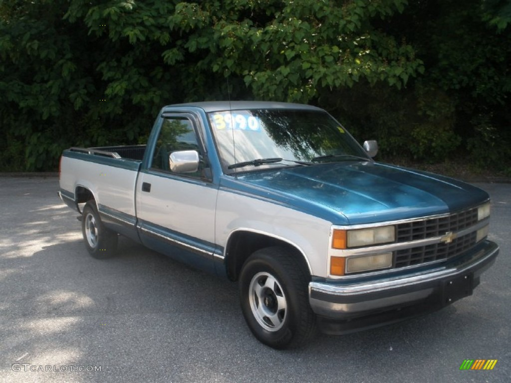 6790 1990 Chevrolet Suburban 5 likewise 281167529083 also Sm465 as well 2000Chev1TON also Fuel Pump Chevrolet Blazer Pickup. on chevrolet c3500