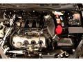 2011 Tuxedo Black Metallic Ford Fusion Sport AWD  photo #15