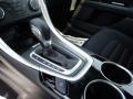 2013 Tuxedo Black Metallic Ford Fusion SE  photo #18