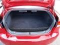 Onyx Trunk Photo for 2009 Pontiac G8 #81667500